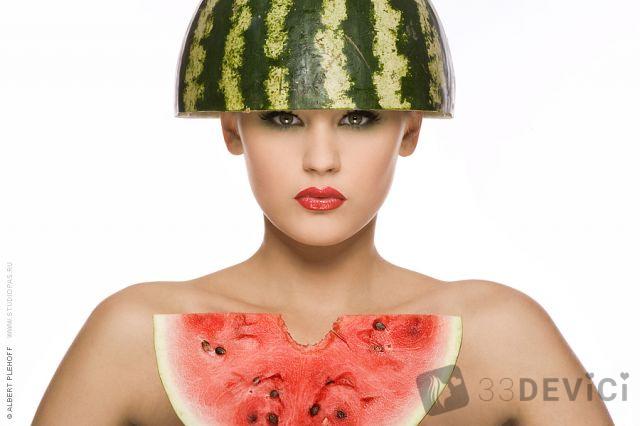 советы и рекомендации как правильно похудеть