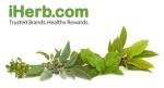 Бесплатные товары для новых покупателей в iHerb