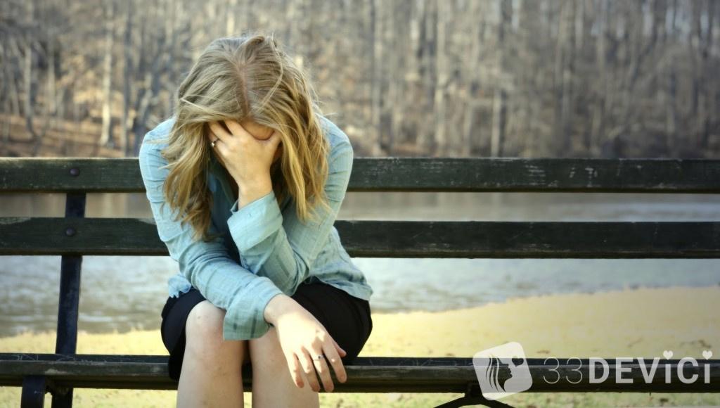 lechenie-depressii