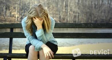 Антидепрессанты без рецепта — какие можно получить