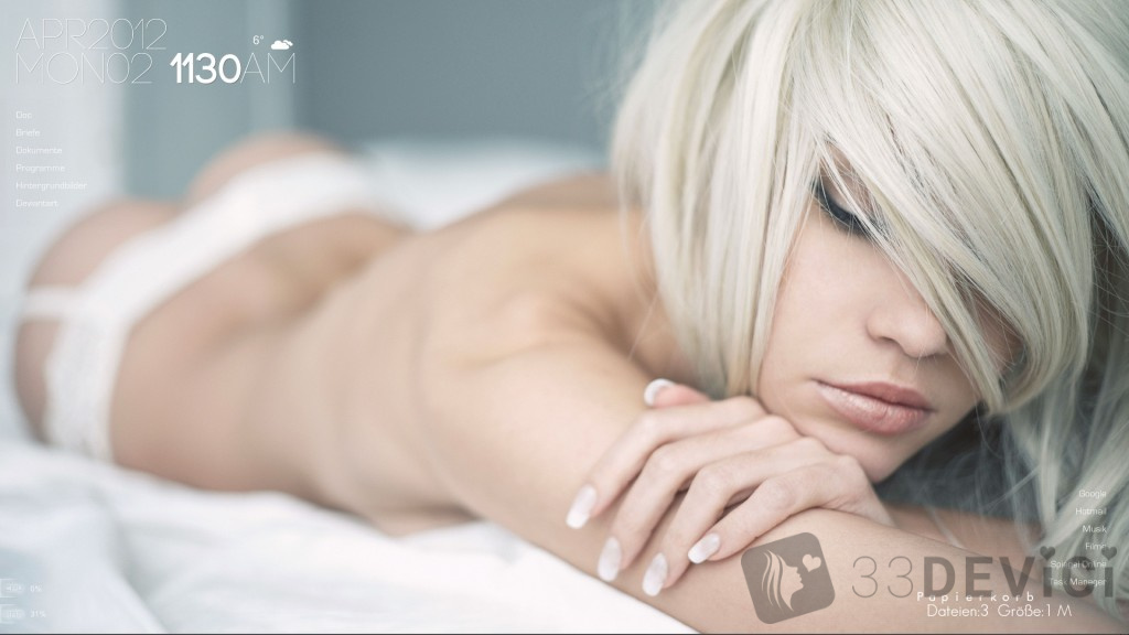 blond_angel__02_04_2012_by_docberlin77-d4uu9kg