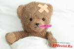 10 способов — как избавится от простуды