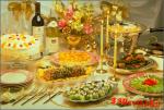 Закуски на новый год — ТОП 5 вкуснейших блюд!
