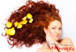 Пантовигар для волос — как дорого могут стоить витамины?