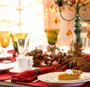 рецепты вкусных закусок на новый год