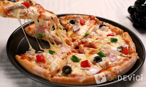 20130610-pizza-03
