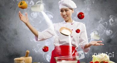 Что приготовить на ужин быстро и вкусно — 6 восхитительных блюд