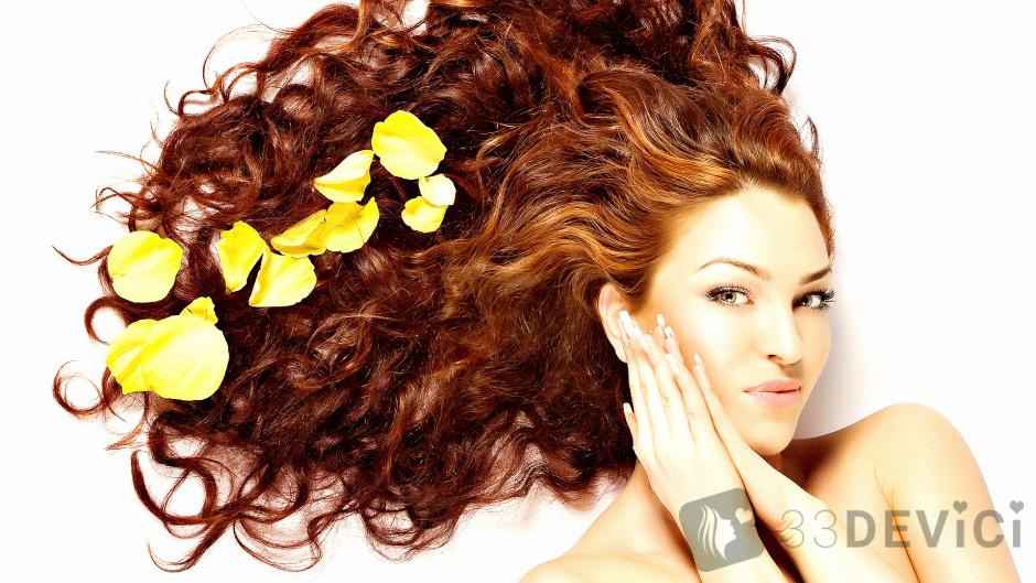 Комплекс лечебный от выпадения волос system 4 отзывы