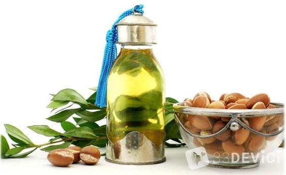 arganovoe-maslo-v-kulinarii