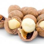 Масло макадамии: применение для волос и лица