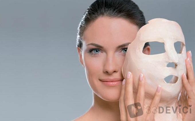 alginatnaya-maska-lica-recept