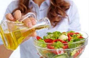 kunzhutnoe-maslo-poleznye-svojstva-v-kulinarii