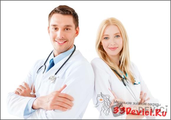Отзывы врачей о каменном масле