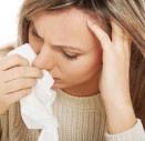 Что делать если течет кровь из носа
