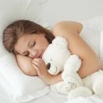 Как быстро уснуть если не спится — 25 способов