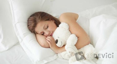 что делать если не получается быстро уснуть