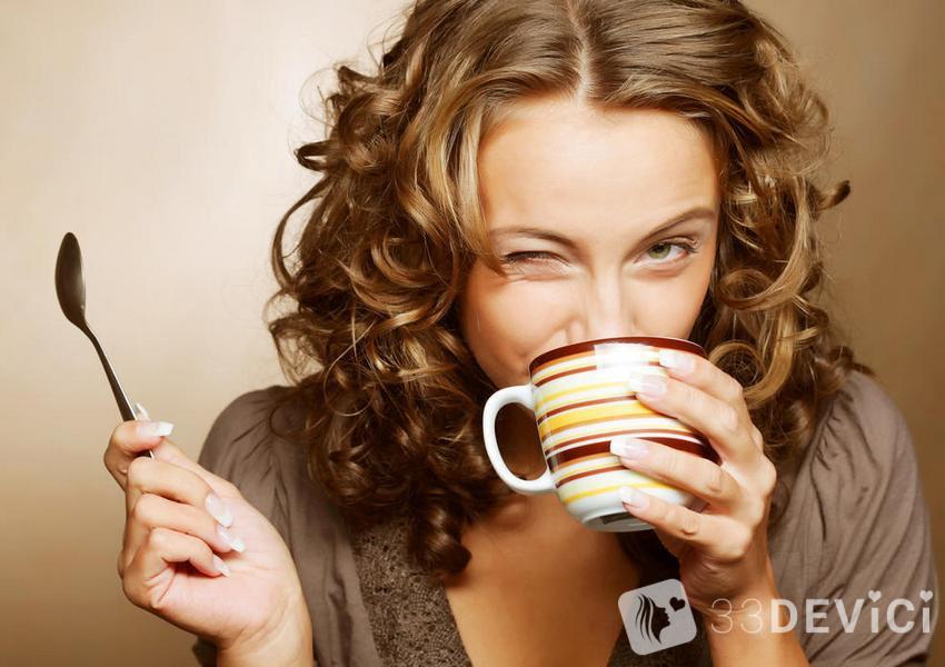 kak_luchshe_snabjat_nash_organizm_kofeinom_chtobyi