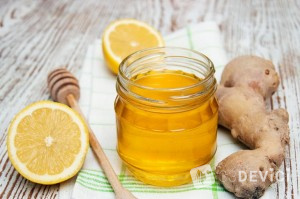 limon-med-imbir