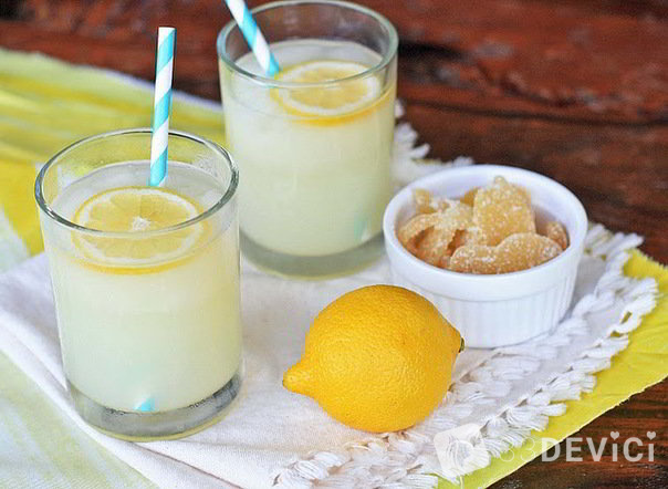 limonad_5_recept-3-chtoprigotovit-ru-jpg