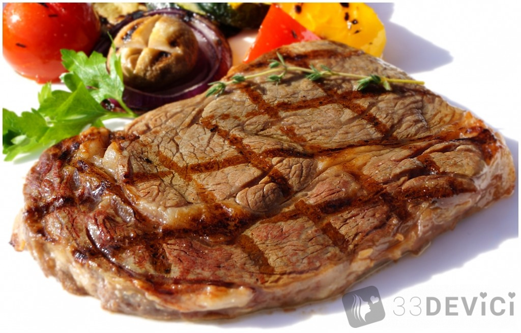 rib-eye_steak-l-xxl