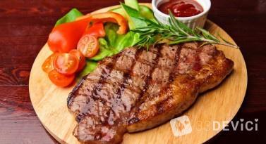 steik_iz_svininy-2