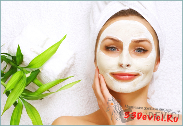 Уход за кожей лица после нитевого лифтинга