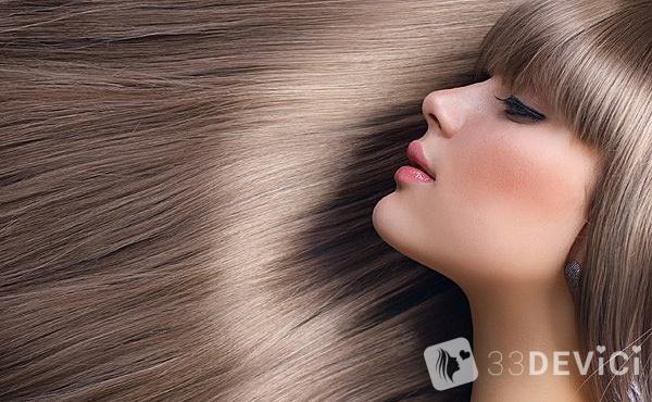 опасно ли кератиновое выпрямление волос