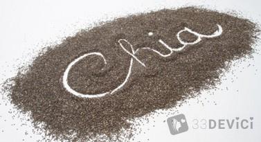 chia-seed-diet