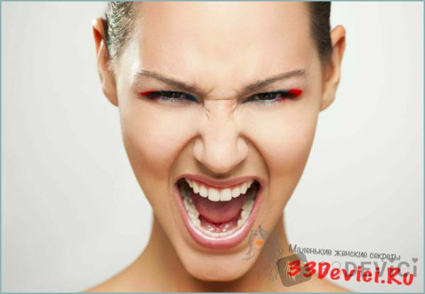 Чем грозит неправильный прикус зубов