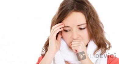 Лечение бронхита быстро и эффективно