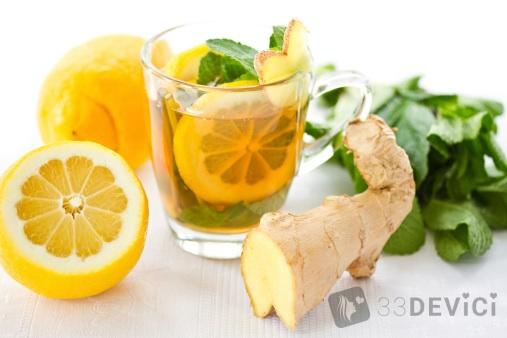 zelenij-chaj-s-limonom-i-imberem