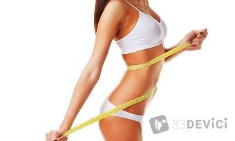 Использование оливкового масла для похудения и при ожирении