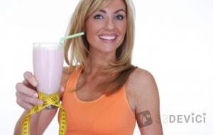 сывороточный протеин как принимать