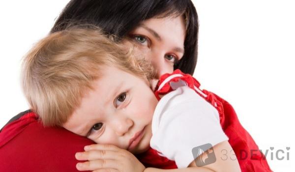 лечение стоматита в домашних условиях
