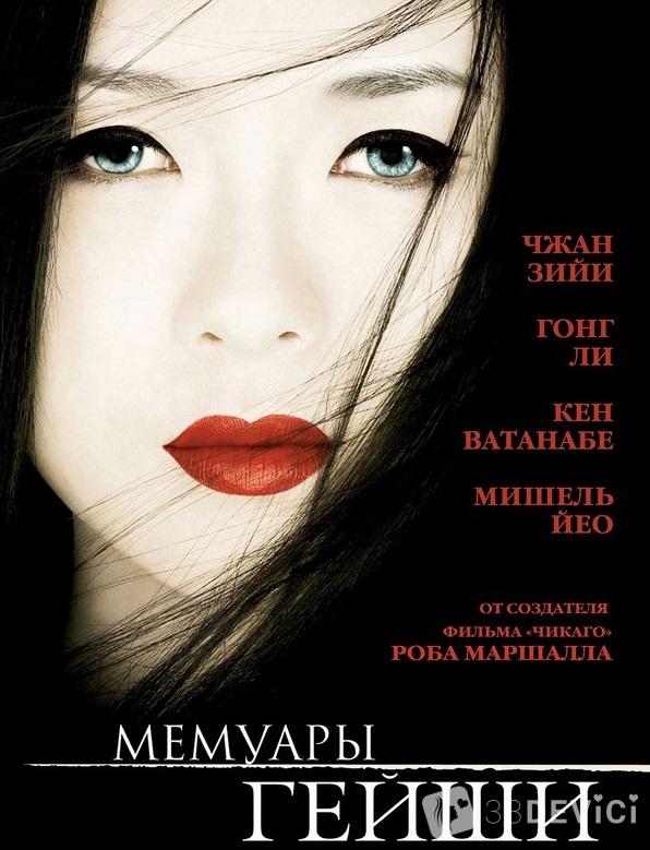 хороший фильм про молодых любовниц