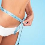 Низкоуглеводная диета: меню на неделю и таблица продуктов