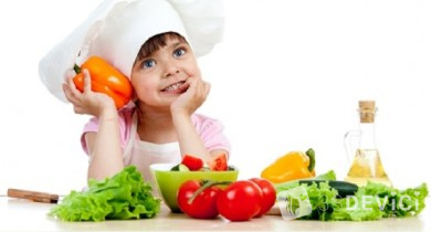 Как поднять иммунитет ребенку: средства  питание, способы