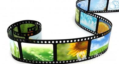 Список фильмов про любовниц и женатых мужчин