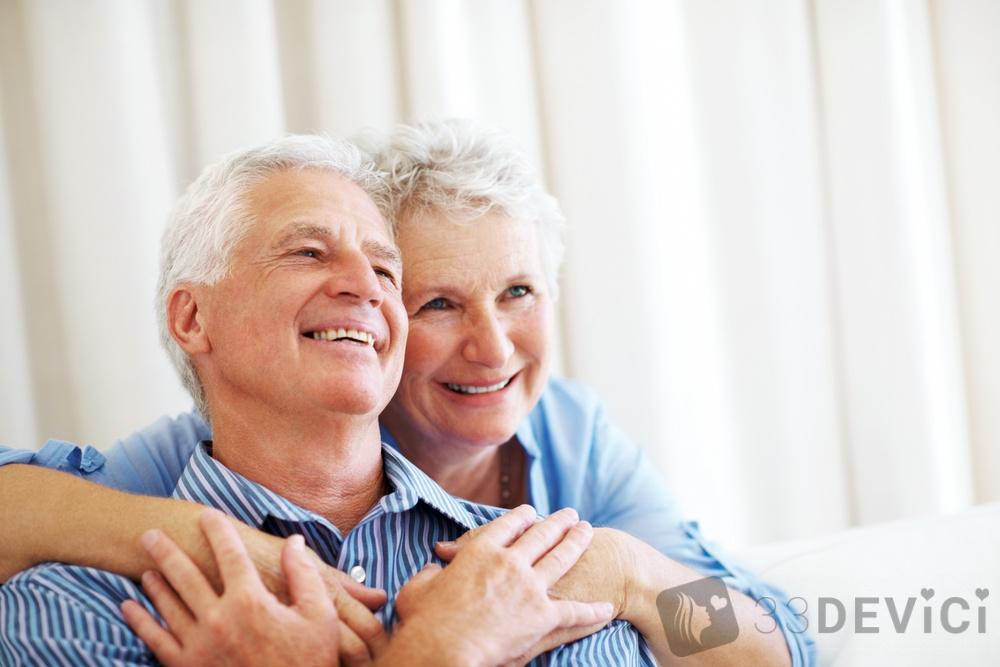 гемоглобин у пожилых