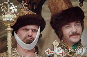 spisok-luchshikh-sovetskikh-komedijj_1-2