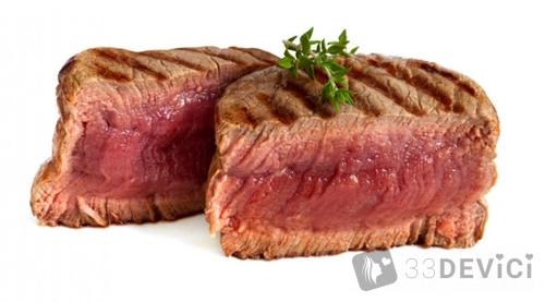 низкоуглеводная диета меню на неделю для мужчины
