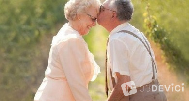 Подарок родителям на годовщину свадьбы в 2018