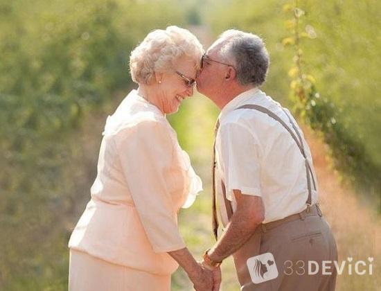 13 Что подарить на годовщину свадьбы родителям?