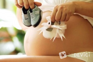 Как рассчитать пол ребенка: календарь беременности по неделям