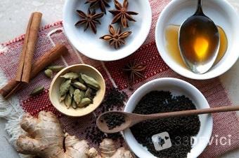Рецепт приготовления чая масала: что это такое и как его заваривать
