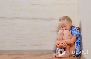 ребенок не слушается 7 лет что делать