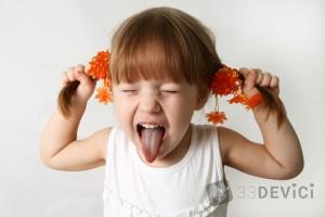 как заставить ребенка слушаться