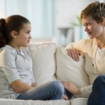 Как воспитать девочку: советы и рекомендации