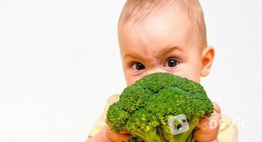 baby-broccoli_3110760b