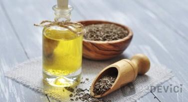 черный тмин полезные свойства и противопоказания